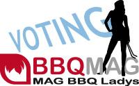 BBQ-MAG Voting
