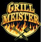 LIDL Grillmeister