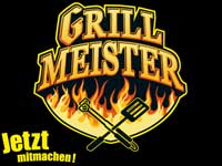 Lidl-Grillmeister 2010