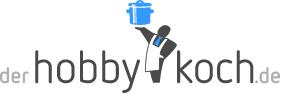 derhobbykoch Logo
