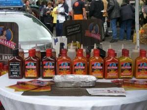 HotMamas Produkte