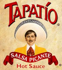 Tapatío Logo