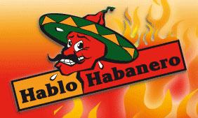 Hablo Habanero