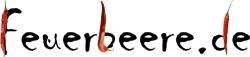 Feuerbeere Logo