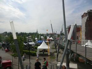 Grillweltmeisterschaft Gronau 2011_002
