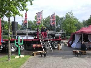 Grillweltmeisterschaft Gronau 2011_004