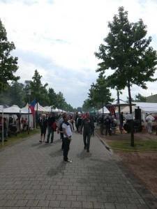 Grillweltmeisterschaft Gronau 2011_006