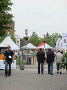 Grillweltmeisterschaft Gronau 2011_010