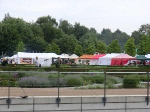 Grillweltmeisterschaft Gronau 2011_011