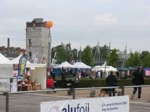 Grillweltmeisterschaft Gronau 2011_012