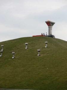Grillweltmeisterschaft Gronau 2011_015