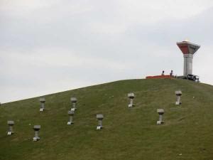 Grillweltmeisterschaft Gronau 2011_016