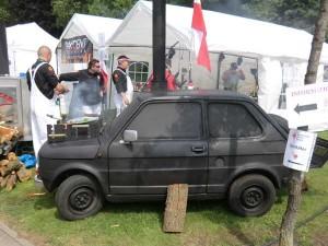 Grillweltmeisterschaft Gronau 2011_020