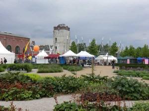 Grillweltmeisterschaft Gronau 2011_029