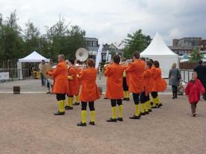 Grillweltmeisterschaft Gronau 2011_030