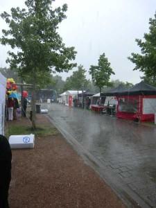 Grillweltmeisterschaft Gronau 2011_036
