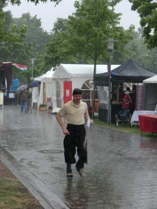 Grillweltmeisterschaft Gronau 2011_037