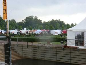 Grillweltmeisterschaft Gronau 2011_041