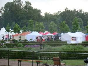 Grillweltmeisterschaft Gronau 2011_042