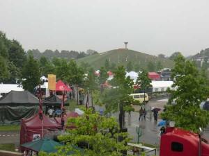 Grillweltmeisterschaft Gronau 2011_043
