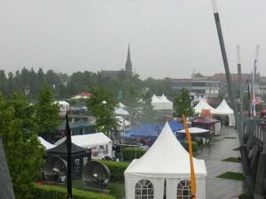 Grillweltmeisterschaft Gronau 2011_044