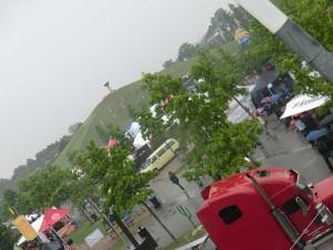 Grillweltmeisterschaft Gronau 2011_045