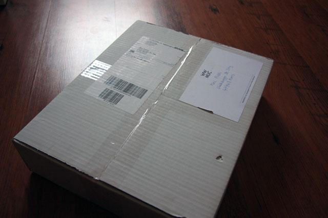 Outdoorküche Buch Butchy : Ein paket mitu2026 grilly billy von steinel