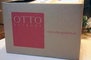 Irish Beef Testpaket von Otto Gourmet