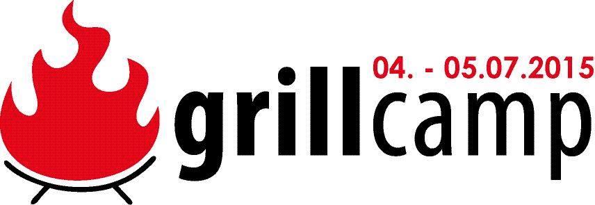 Grillcmap 2015