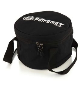 Petromax Tasche für ft3