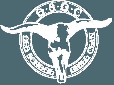 OSGC Grill Blog