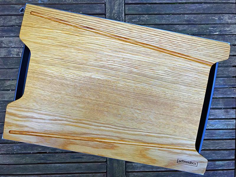 Outdoorküche Holz Test : Die bbqpit outdoorküche außenküche bbqpit