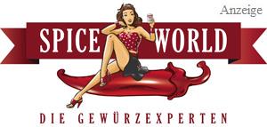 Spiceworld