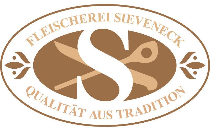 Fleischerei Sieveneck