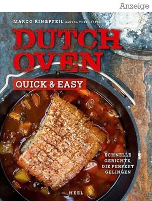 Dutch-Oven-Marco-Ringpfeil